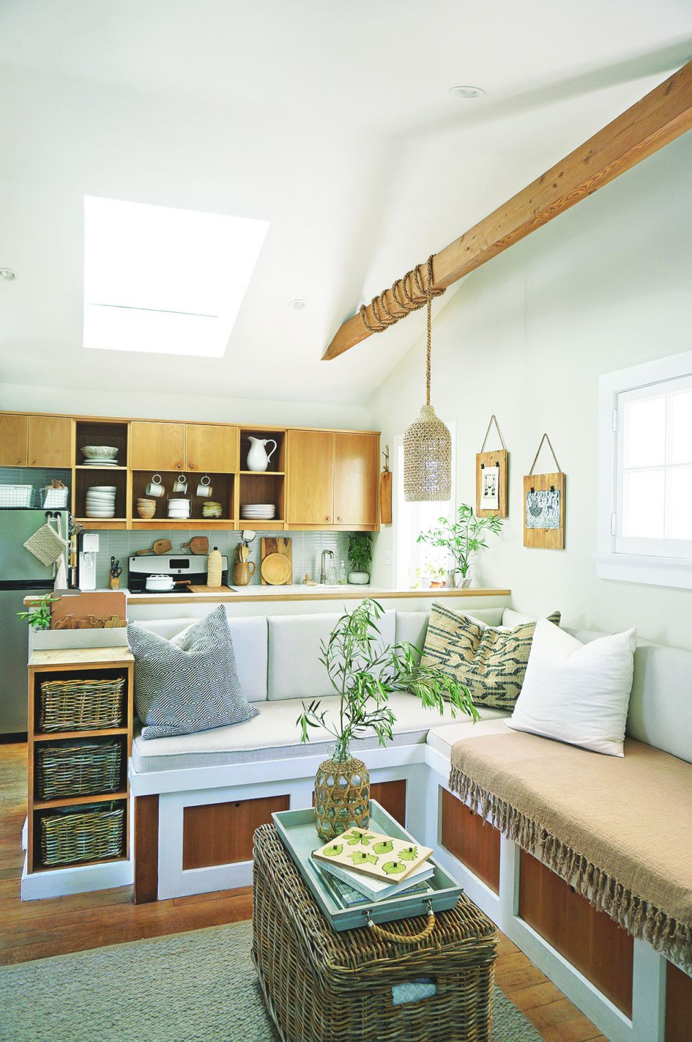 The Secrets To Maximizing A Small Living Room - Small Space with regard to Awesome Small Space Living Room Furniture