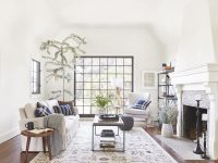 The Ultimate Budget-Friendly Living Room Furniture Roundup for Unique Target Living Room Furniture