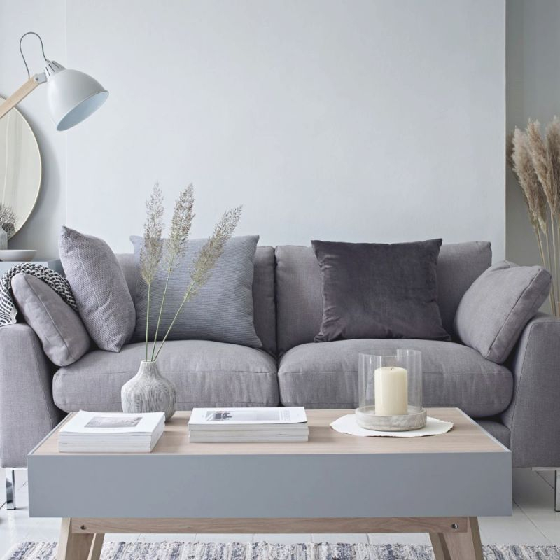 This Marks & Spencer Space-Saving Furniture Range Is Just for Elegant Space Saving Living Room Furniture