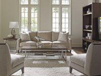 Thomasville Home Furnishingsliving Room Furniture Sets inside Big Living Room Furniture