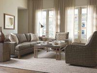 Thomasville Home Furnishingsliving Room Furniture Sets regarding Awesome Big Living Room Furniture
