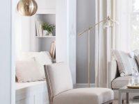 Threshold Living Room Furniture | !♡! Mel !♡! | Target with Target Living Room Furniture