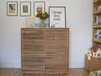 Tidy Kids Toy Storage Ideas — Best Room Design throughout Living Room Toy Storage Ideas