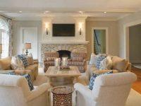 To Change The Arrangement Living Room Furniture Layout intended for Arranging Living Room Furniture