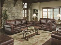 Top 32 Fab Furniture Stacked Stone Accent Walls And with Camo Living Room Furniture