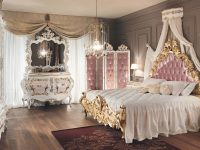 Top 33 Bang-Up Bedroom Set Ideas Accessories Home Decor throughout Fresh Bedroom Set Ideas