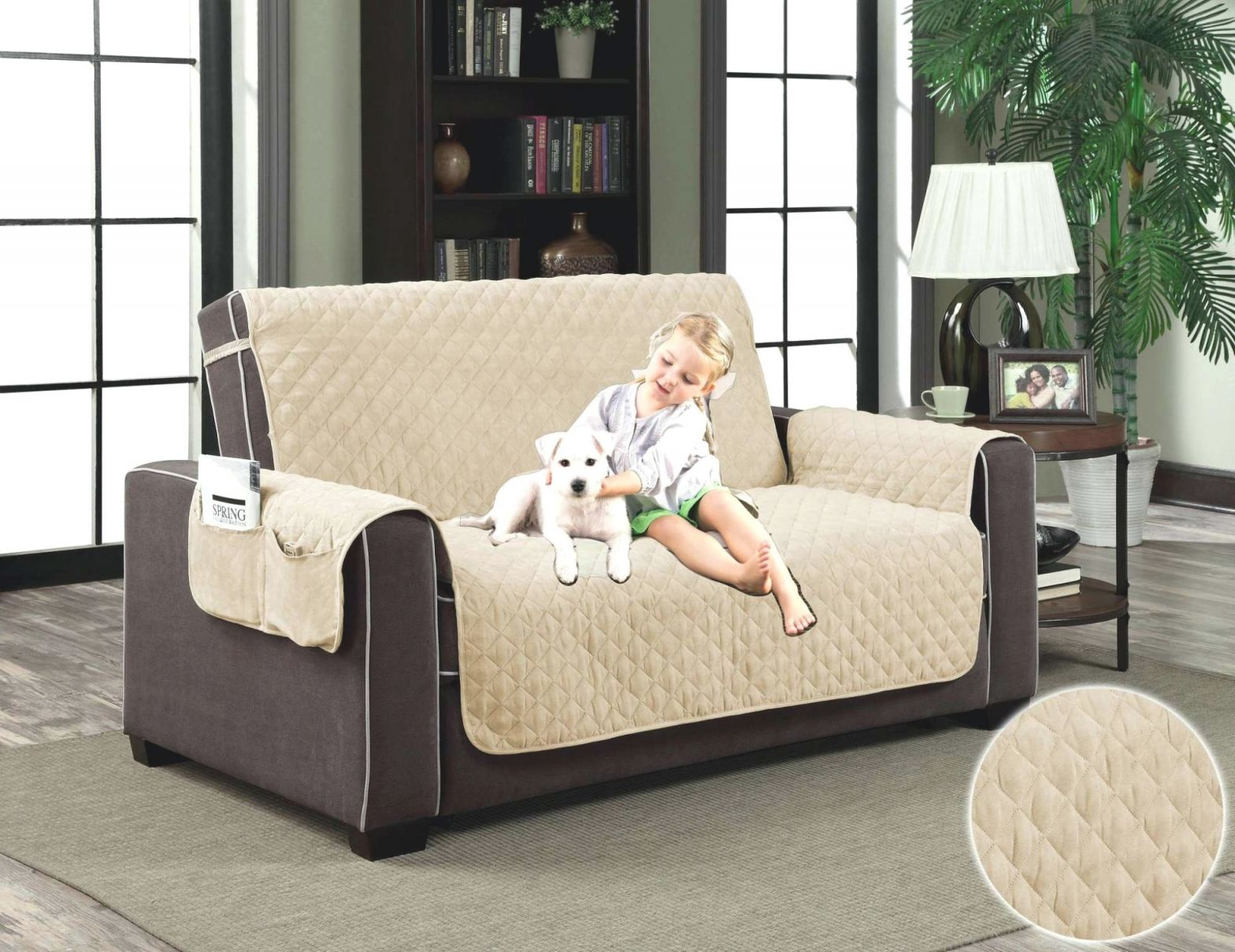 Top Furniture Covers Sofas Fabric Sears Mattress And Box regarding Unique Sears Living Room Furniture