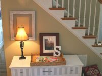 Toy Storage Ideas For The Living Room. Great Idea For A Yard for Living Room Toy Storage Ideas