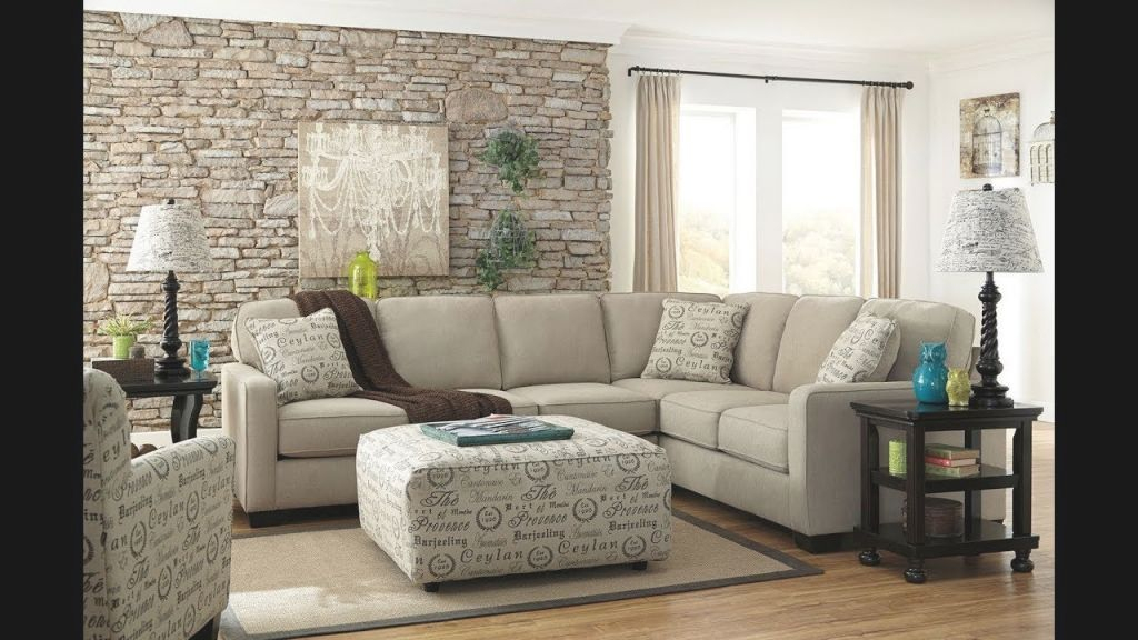 Traditional Casual Living Room Insiration within Casual Living Room Furniture