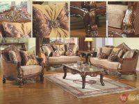 Traditional Living Room Furniture Car Interior Design inside Traditional Living Room Furniture Sets