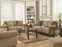 Traditional Living Room Furniture S | Furniture Walpaper regarding Traditional Living Room Furniture
