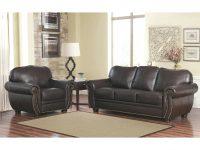 Traditional Living Room Sets Furniture – Nick-Stone pertaining to Traditional Living Room Furniture Sets
