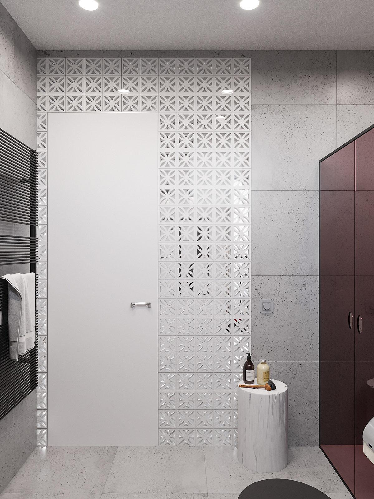 translucent-dividing-wall