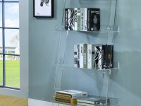 transparent-shelf-ladder-acrylic-design-for-minimalist-modern-interior-design-storage