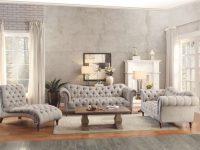 Tufted Living Room Furniture Set | Living Room Ideas throughout Unique Tufted Living Room Furniture