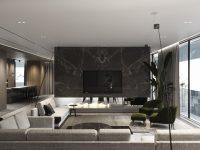 tv-wall-decor-1