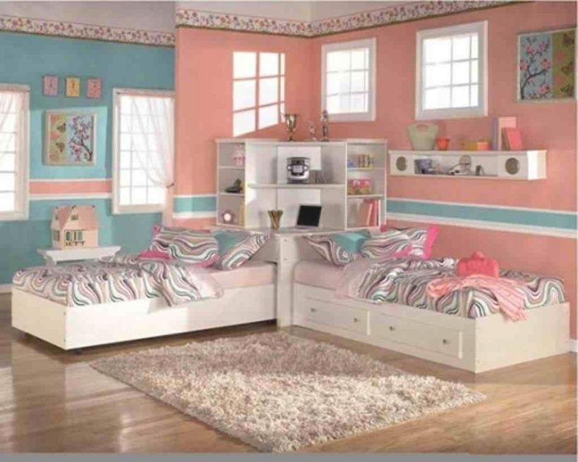 Twin Bedroom Sets For Girls Kids Bedroom Ideas Twin Bedroom in Lovely Bedroom Set Girl