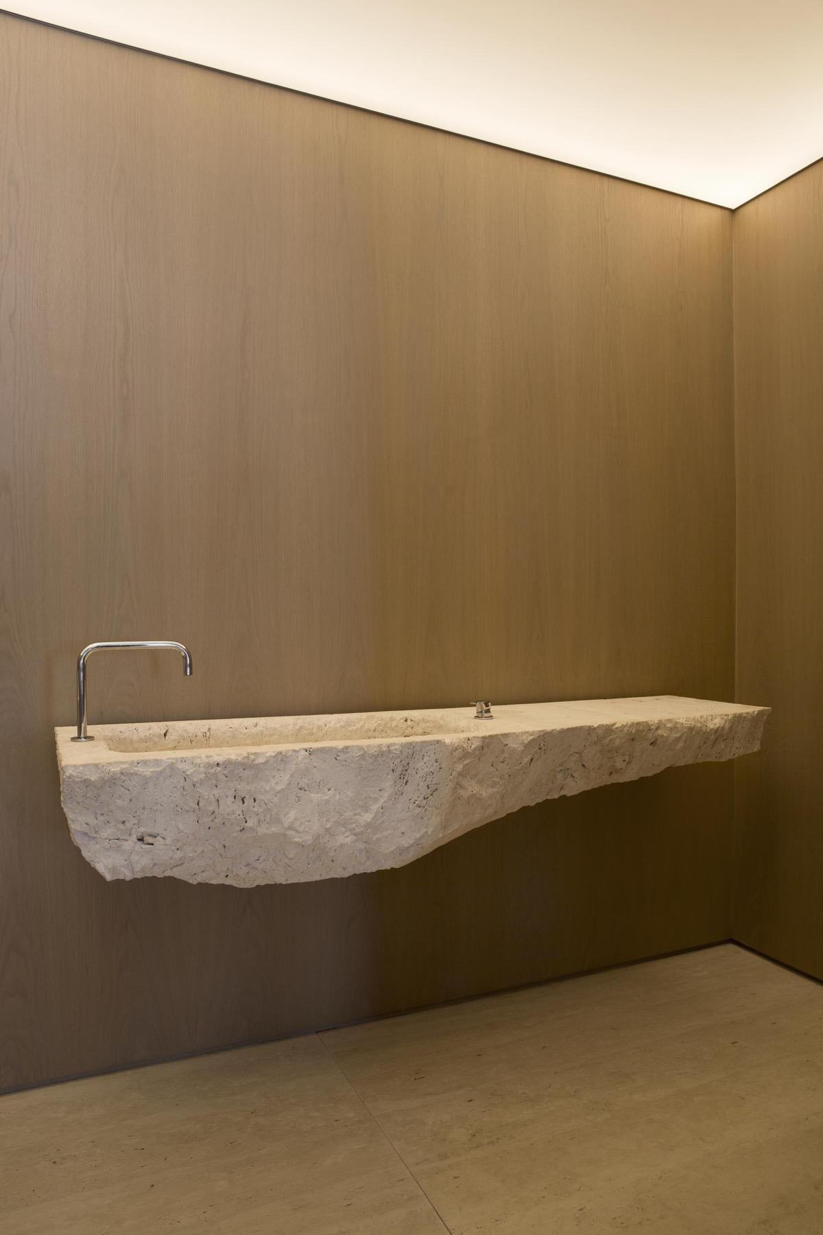 unique-bathroom-sink