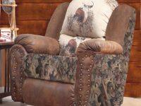 Unique Camo Sofa #3 Camo Living Room Furniture Sets | Home with regard to Inspirational Camo Living Room Furniture