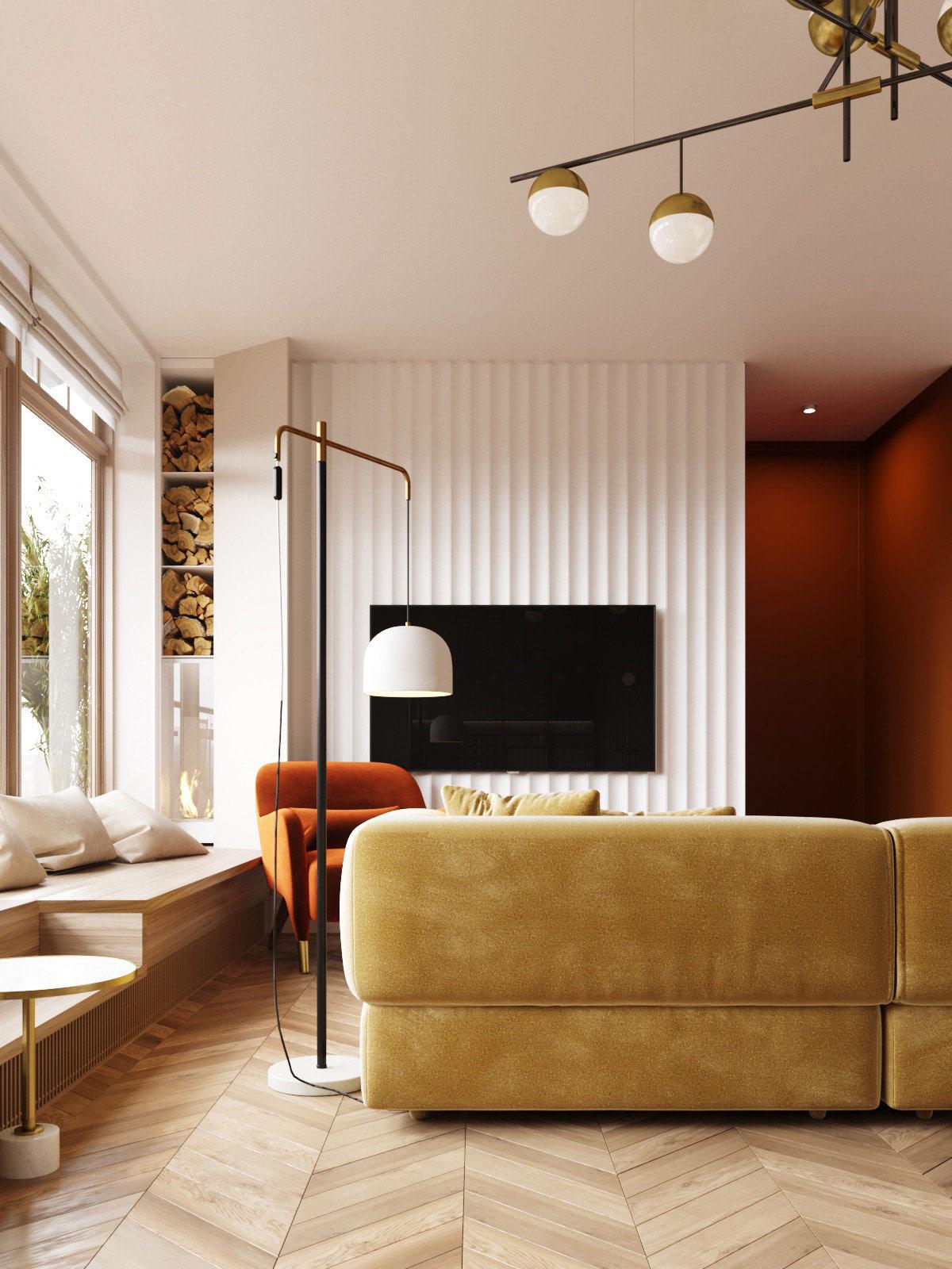 unique-floor-lamp-1