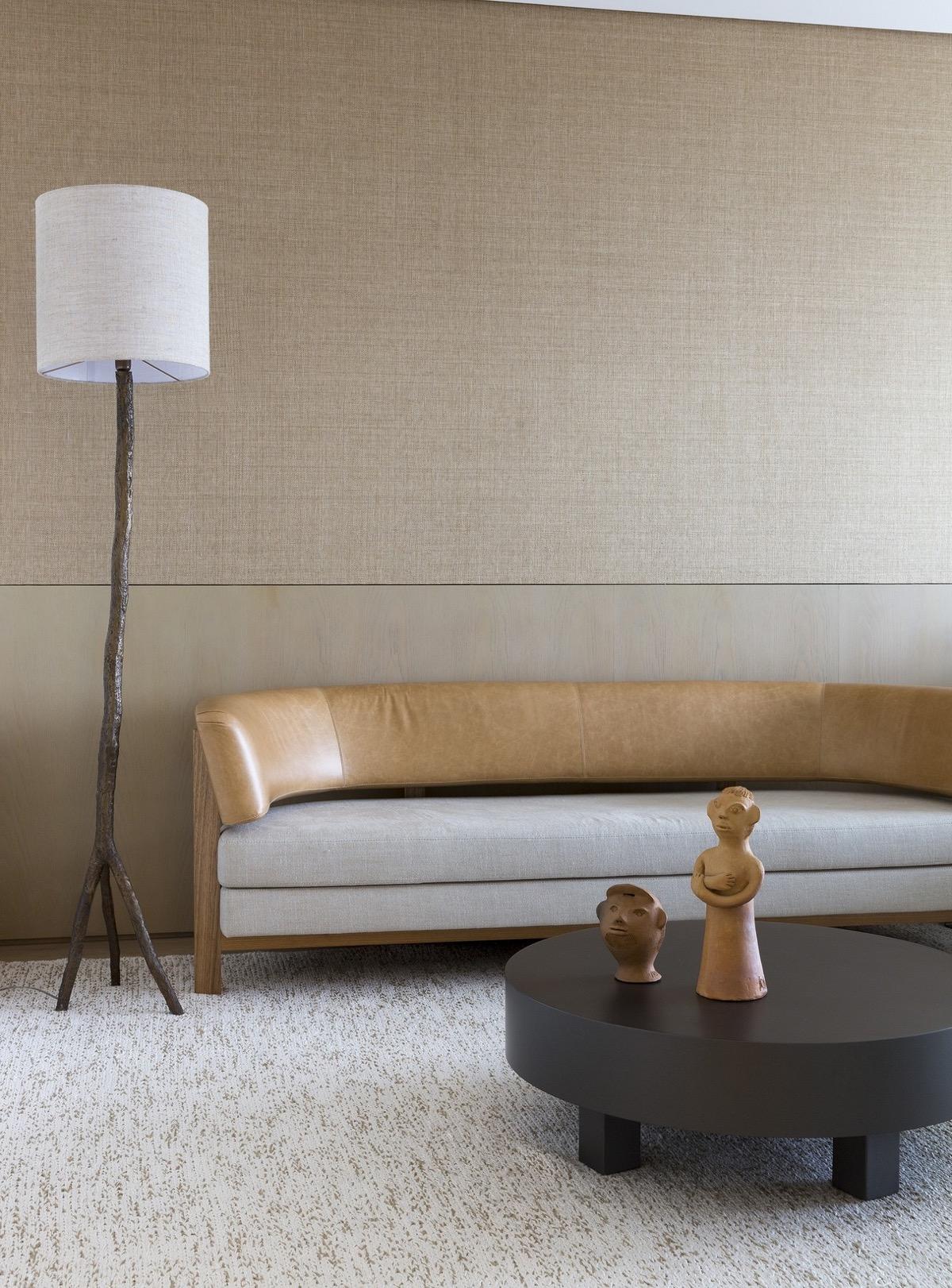 unique-floor-lamp