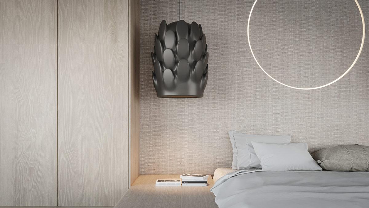 unique-light-designs