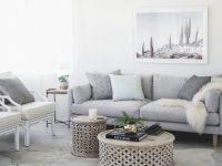 Unique Living Room Carpet Ideas | Mysimplesurface with Luxury Carpet Ideas For Living Room
