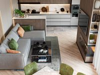unique-television-layout-in-modern-open-concept-living-space