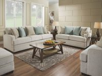 United Furniture Simmons 3Pc Living Room Set pertaining to Simmons Living Room Furniture