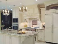 Unusual Design Ideas Kitchen Cabinets Rochester Ny For Used inside Lovely Used Kitchen Cabinets For Sale