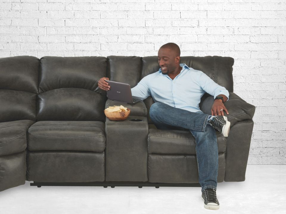 Upgrade At Any Time With Rent A Center Rent A Center Throughout Rent A Center Living Room Furniture Awesome Decors