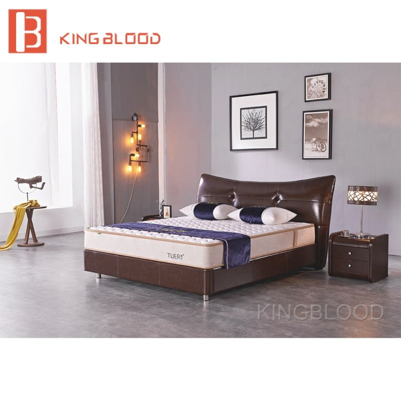 Us $560.0 |Antique Queen Size Solid Wood Bed Frame Bedroom Furniture Bedroom Set-In Beds From Furniture On Aliexpress | Alibaba Group regarding Bedroom Set Queen Size