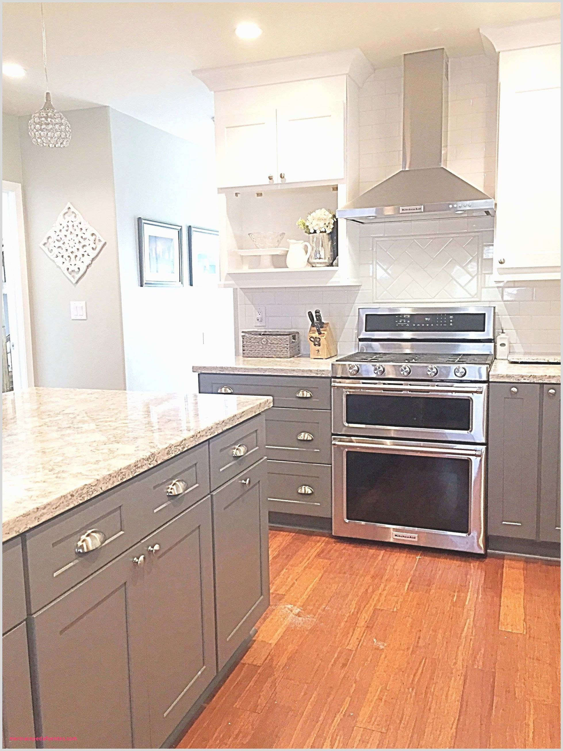 Lovely Used Kitchen Cabinets For Sale - Awesome Decors