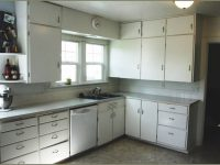 Used Kitchen Cabinets Craigslist Metal Kitchen Cabinet with regard to Lovely Used Kitchen Cabinets For Sale