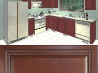 Used Kitchen Cabinets For Owner – Theydesign within Used Kitchen Cabinets For Sale