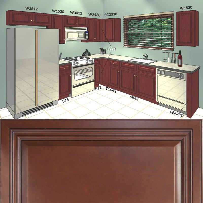 Used Kitchen Cabinets For Owner - Theydesign within Used Kitchen Cabinets For Sale