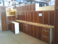 Used Kitchen Cabinets For Owner Updating Kitchen with regard to Lovely Used Kitchen Cabinets For Sale