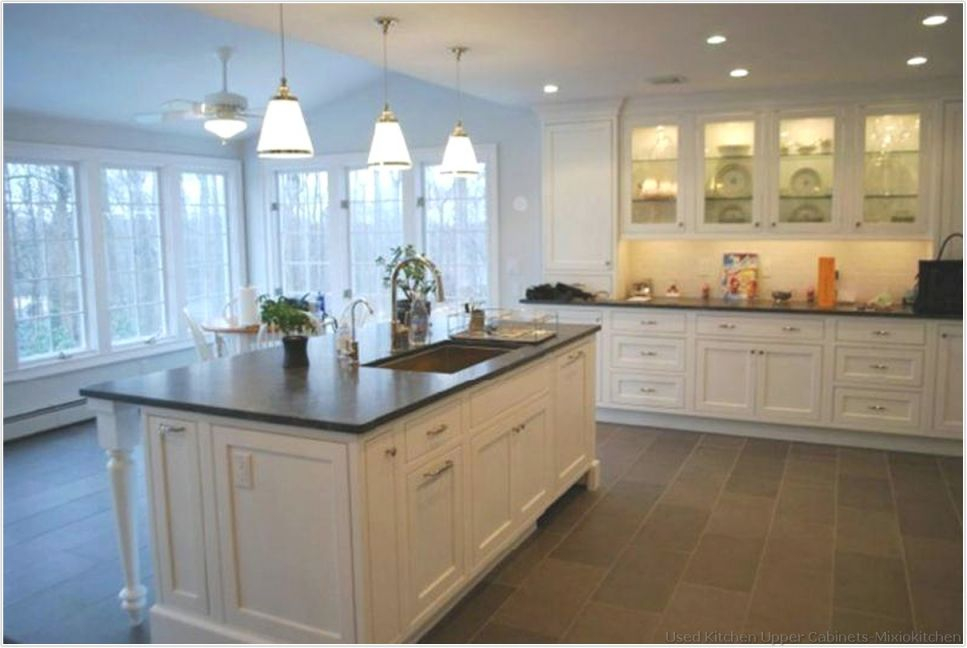 Used Kitchen Cabinets For Riverside Ca Luxury Elegant throughout Lovely Used Kitchen Cabinets For Sale