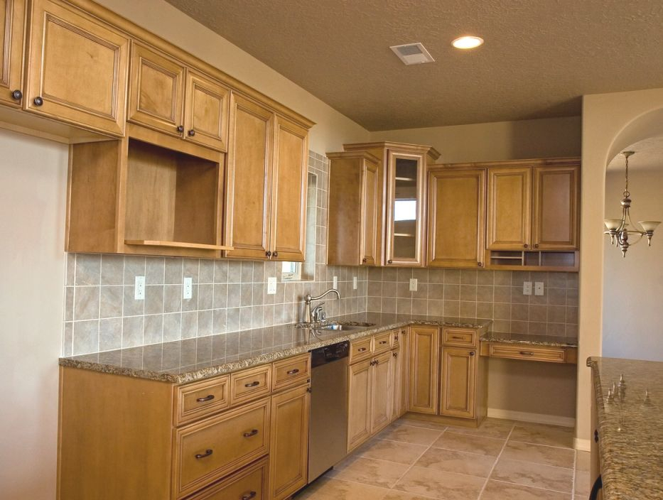 Used Kitchen Cabinets For : Secondhand Kitchen Set throughout Used Kitchen Cabinets For Sale