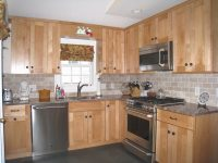 Craigslist Kitchen Cabinets For Owner Fresh Fair For Used Kitchen Cabinets For Sale Awesome Decors