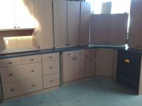 Used Kitchen Set For At Chilliwack New And Used intended for Lovely Used Kitchen Cabinets For Sale