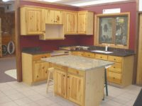 Used Knotty Pine Kitchen Cabinets For  | Ideas Around with Used Kitchen Cabinets For Sale