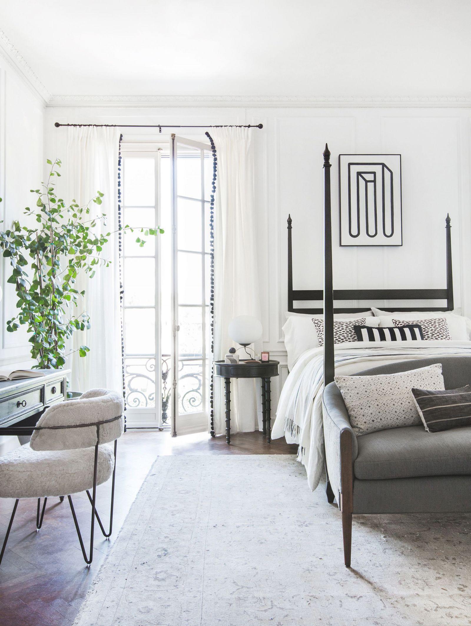 Verfuhrerisch Emily Black Bedroom Set Reddit Queen Modern with regard to Bedroom Set Ideas