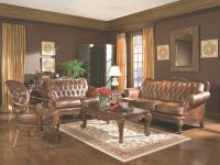 Victoria Living Room Set – 50068 inside Cheap Living Room Furniture Set