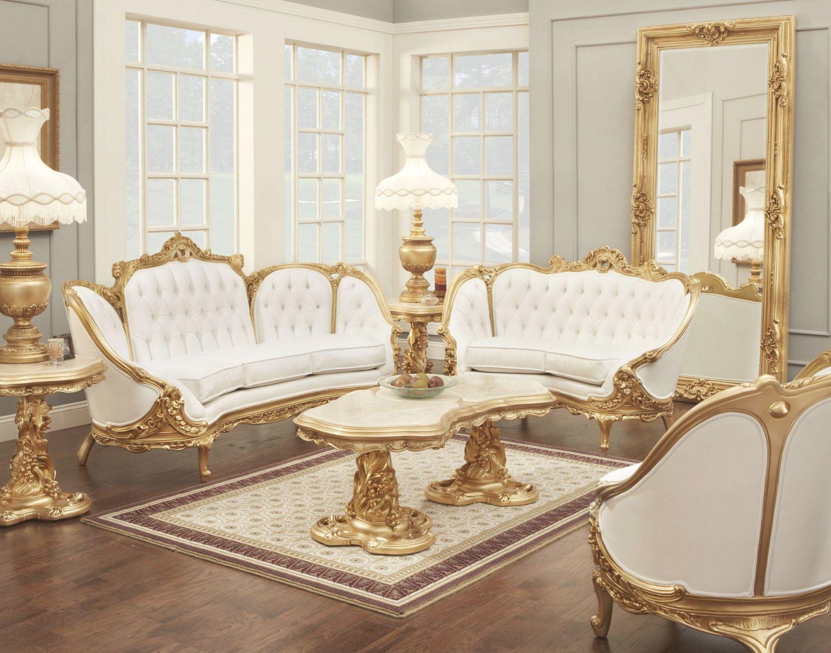 Victorian Living Room 634 | Room | Victorian Living Room with regard to Unique Victorian Living Room Furniture