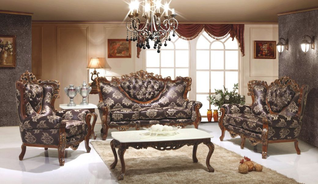 Victorian Living Room Chairs | Best Decor Things with Unique Victorian Living Room Furniture