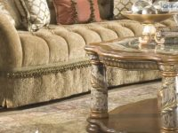 Villa Valencia Living Room Collection From Aico Furniture with regard to Aico Living Room Furniture