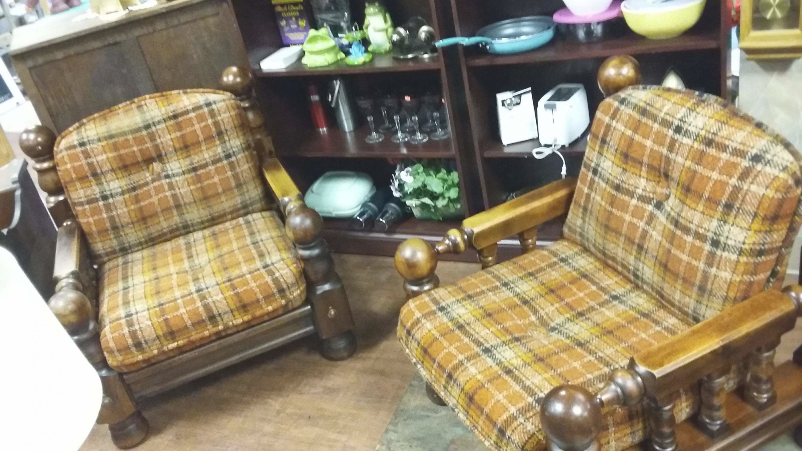 Vintage Sears, Roebuck & Co. Livingroom Set | Collectors Weekly within Unique Sears Living Room Furniture