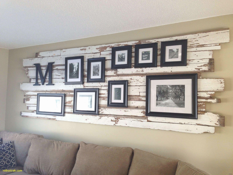wall decor dining room elegant living room ideas for living for wall decor ideas for living room