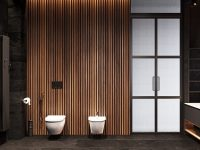 wall-hung-toilet-and-bidet-set-1